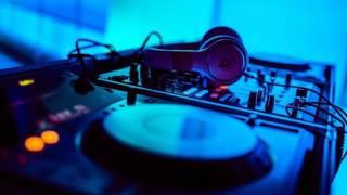 刚好遇见你 DJ Remix