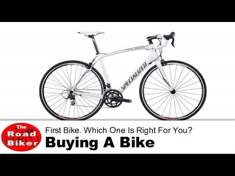 Cycling Tips | Are You Considering Buying A Road Bike? | Which One Is Right For You?