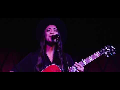 fyig chats with singer/songwriter raye zaragoza - 0 - FYIG Chats With Singer/Songwriter Raye Zaragoza