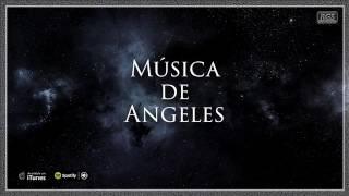 Música de Angeles. Música basada en la serie OA. Enya. Eric Clapton. James Horner. Maniko
