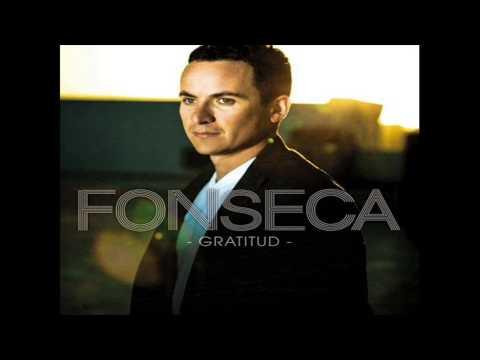 Fonseca-Arroyito