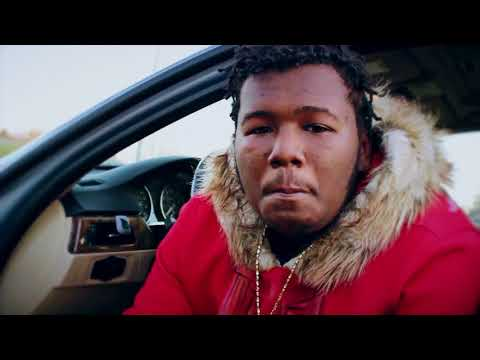 Bear Dino - Switch up (Official Music Video) {Shotby BigHomieReece}