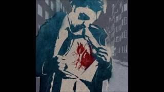 Atlas Losing Grip - State Of Unrest [2011] (Full Album)