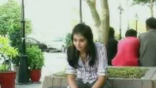 www youtube com funny pakistani girl islamabad
