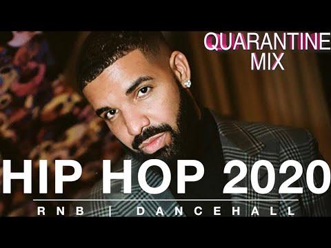 Hip Hop 2020  MixClean - R&B 2020  Dancehall - CLEAN RAP 2020 DRAKE RIHANNA RODDY RICCH