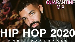 Baixar Hip Hop 2020 Video Mix(Clean) - R&B 2020 | Dancehall - (CLEAN RAP 2020| DRAKE| RIHANNA |RODDY RICCH)