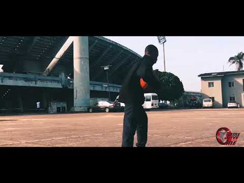 Believe - Boyfriendonline (Video)