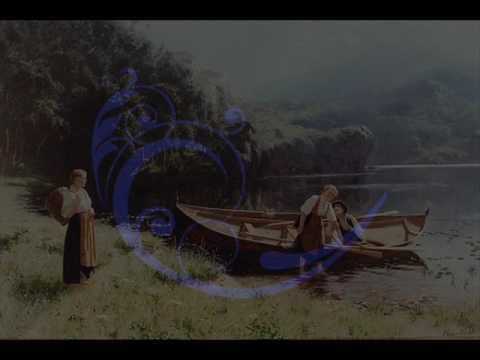 Schubert - Clifford Curzon (1941-52) - Complete Impromptus