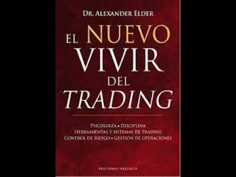 psicología-del-individuo.---el-nuevo-vivir-del-trading.