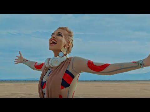 Смотреть клип Dara Rolins - Poď Sa Rozbiť