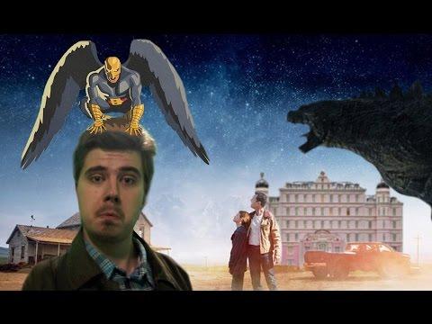 Розамунд Пайк Без Лифчика – Дьявол, Которого Ты Знаешь (2013)