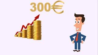 Creditos online dinero urgente rotulos