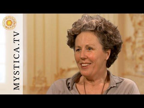 MYSTICA.TV: Doris Iding - Die Ängste transformieren
