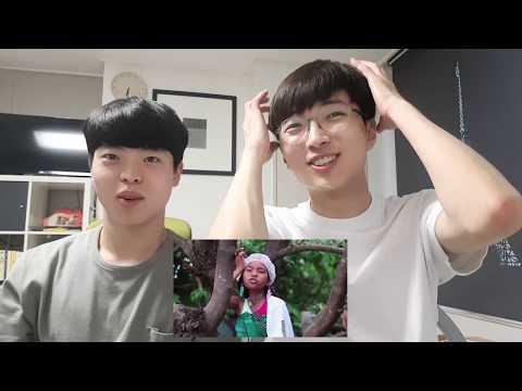 Korean Men React [BLACKPINK & DEKSORKRAO - '뚜두뚜두 (DDU-DU DDU-DU)'