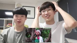 Korean men react [BLACKPINK & DEKSORKRAO - '뚜두뚜두 (DDU-DU DDU-DU)'