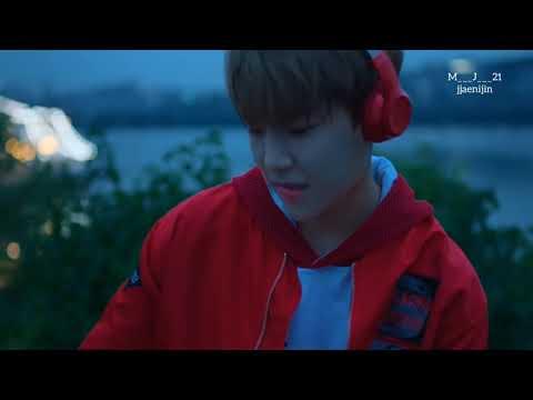 Free Download Wanna One (워너원) - One Love (묻고싶다) Mp3 dan Mp4