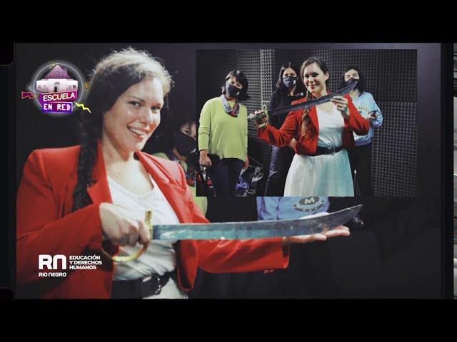#EscualeEnRed: Ser docente