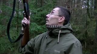 #51: Jak wybrać / dopasować strzelbę?