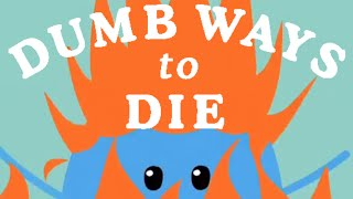 Repeat youtube video REALLY DUMB WAYS TO DIE!! :'(