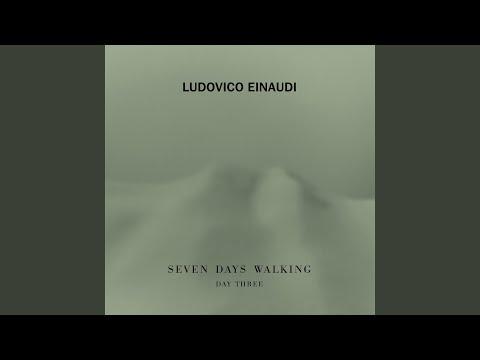 Einaudi: Gravity (Day 3)