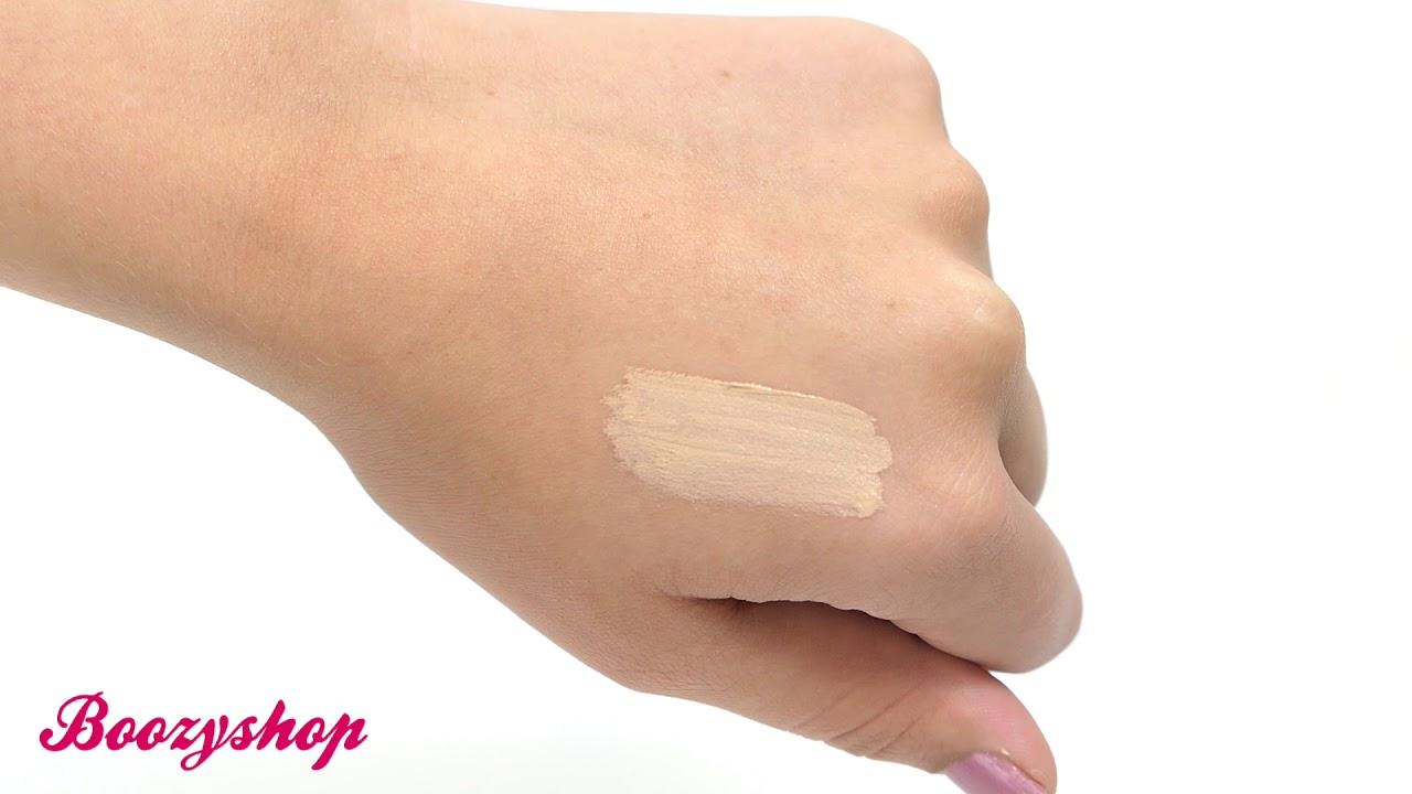 Super BB InstaReady Beauty Balm BB Cream SPF 30 by Physicians Formula #16