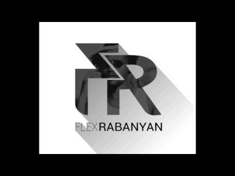 Flex Rabanyan - Taking L's (ft Thami)