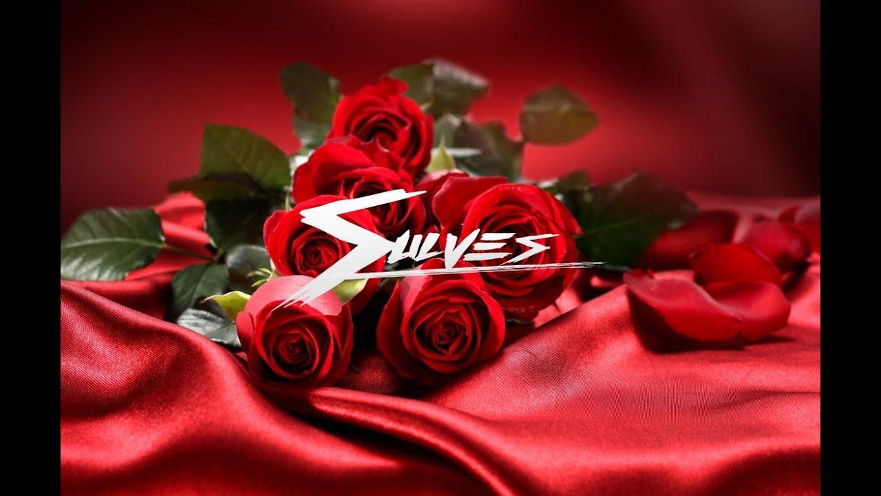 Download JUNGLE MINIMIX CLUB 2K21 (SULVES) ENJOYIN AJA
