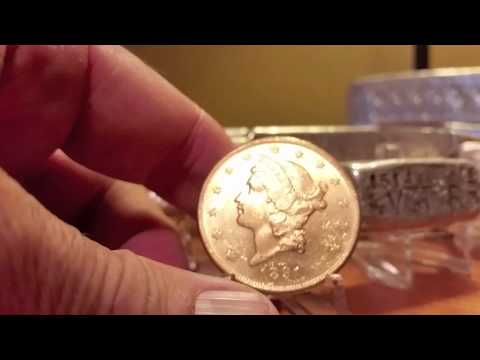 Pre '33 US Gold - Should You Buy It?