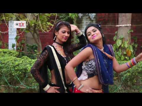 Palang Care Choy Choy~Vikash Lal Yadav & Lavali Singh~Palang Kare Choy Choy~ Hit Video Song 2017~TF