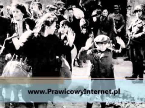 Za Duża Czapka Polska Poezja Zagłady Wiersz Iwony Opoczyńskiej