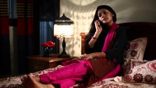 Cheya Dekhona HD Bangla Music Video