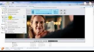 Cowon jetAudio Plus VX 8.1 установка и русификация