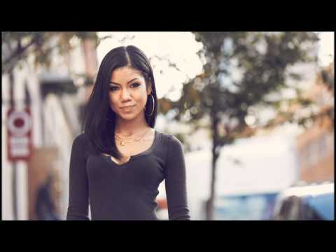 Jhené Aiko - Sailing NOT Selling (ft. Kanye West)