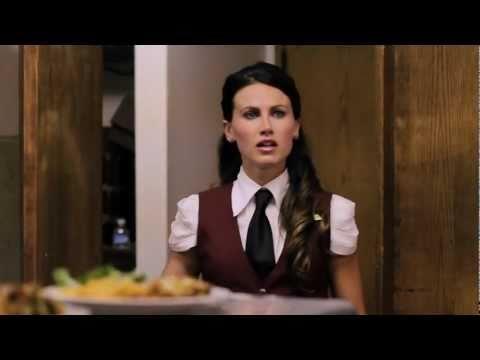 Life at the Resort movie trailer long version