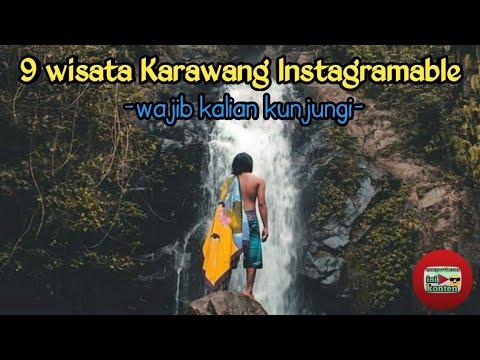 9-wisata-karawang-yang-instagramable