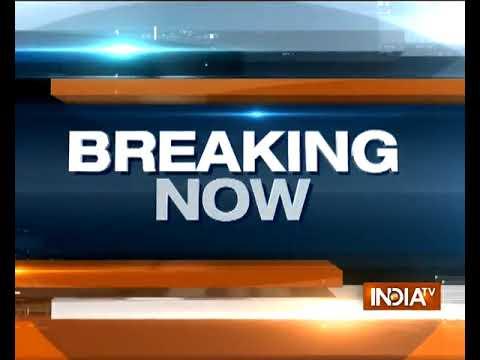 Indian, Pakistani troops trade heavy fire on LoC