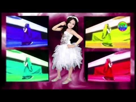 YE GALIYAN YE CHAUBARA | A BEAUTIFUL DANCE BY