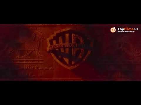 GODZILLA MAXLUQLAR QIROLI O'ZBEK TILIDA    TOPFILMS UZ   Фильмы и сериалы в узбекский переводом TAS