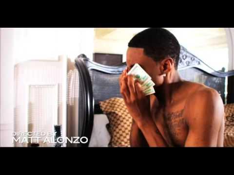 Turn My Swag On by Soulja Boy Tell 'Em | Interscope