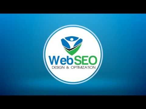 Web Marketing Agency in Delray Beach FL (561) 894-8412