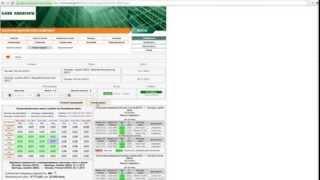 Дешевые билеты из России в США(Иногда попадаются безумно дешевые билетики., 2013-10-19T10:11:01.000Z)