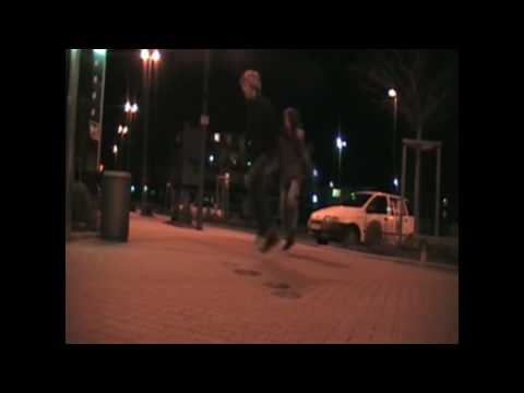 jcww mr jumpforce deecee jump duo 09 youtube
