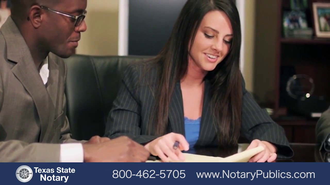Texas state notary bureau online training 512 443 9202 youtube texas state notary bureau online training 512 443 9202 how to become ccuart Image collections