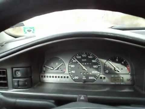 cruise control tempomat on seat toledo 1 9 tdi youtube. Black Bedroom Furniture Sets. Home Design Ideas