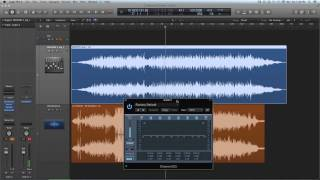 Logic Pro X Tutorial: How To Master Your Song
