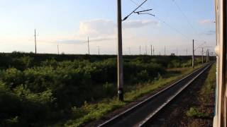 maqola Brailiv - stansiyasi Zhmerynka