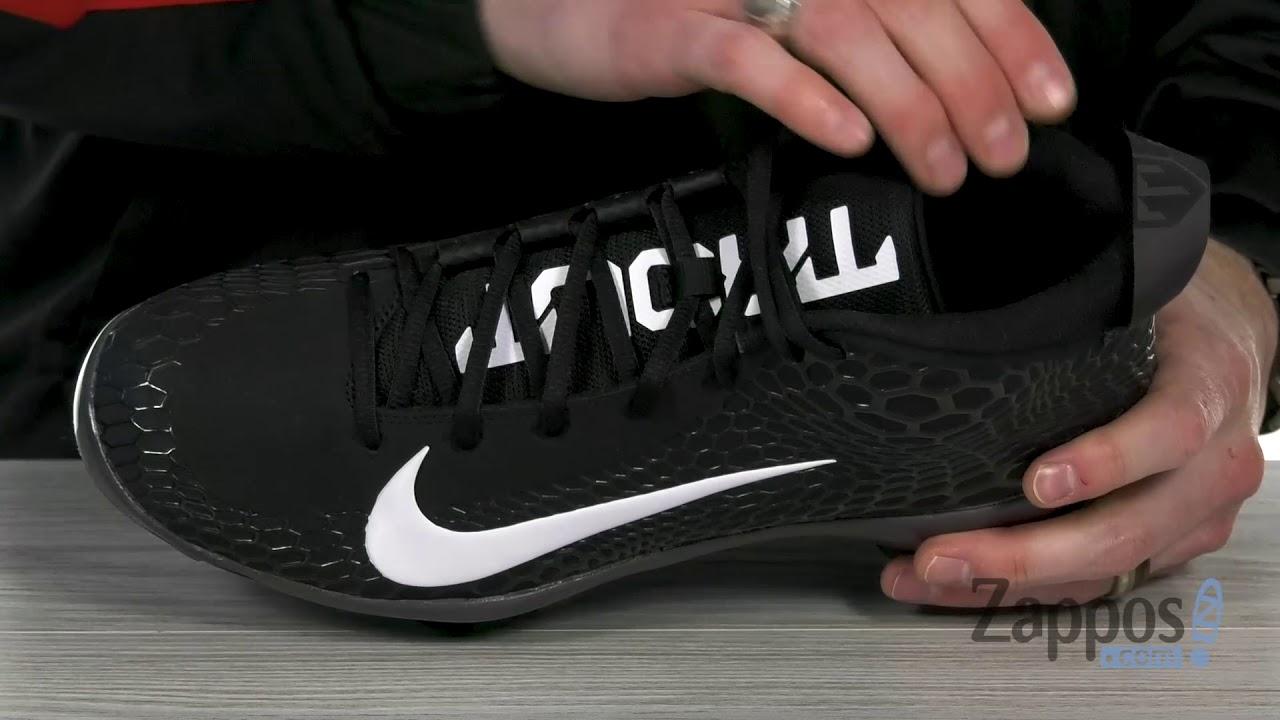 9d980a1c6d6 Nike Force Zoom Trout 5 Pro MCS SKU: 9105141