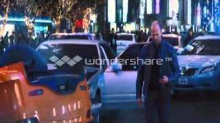 FAST AND FURIOUS 7 Trailer In Tamil