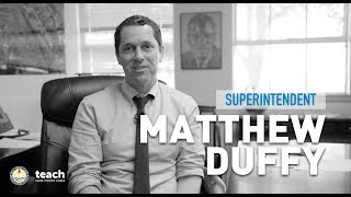 Mr Duffy Main