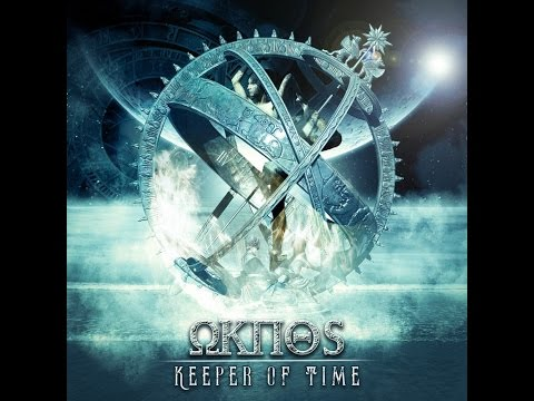 Oknos - Keeper Of Time